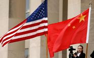 چین پاسخ کتبی به درخواست اصلاحات تجاری آمریکا ارسال کرد