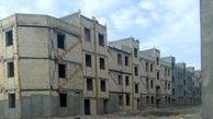 تقاضای۱۲۰ هزار فرهنگی برای مسکن / ساخت پروژه ۴۰۰۰ واحدی مسکن فرهنگیان در تهران