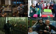 تازه ترین خبرها از گیشه سینمای ایران/«تگزاس ۲» همچنان صدرنشین