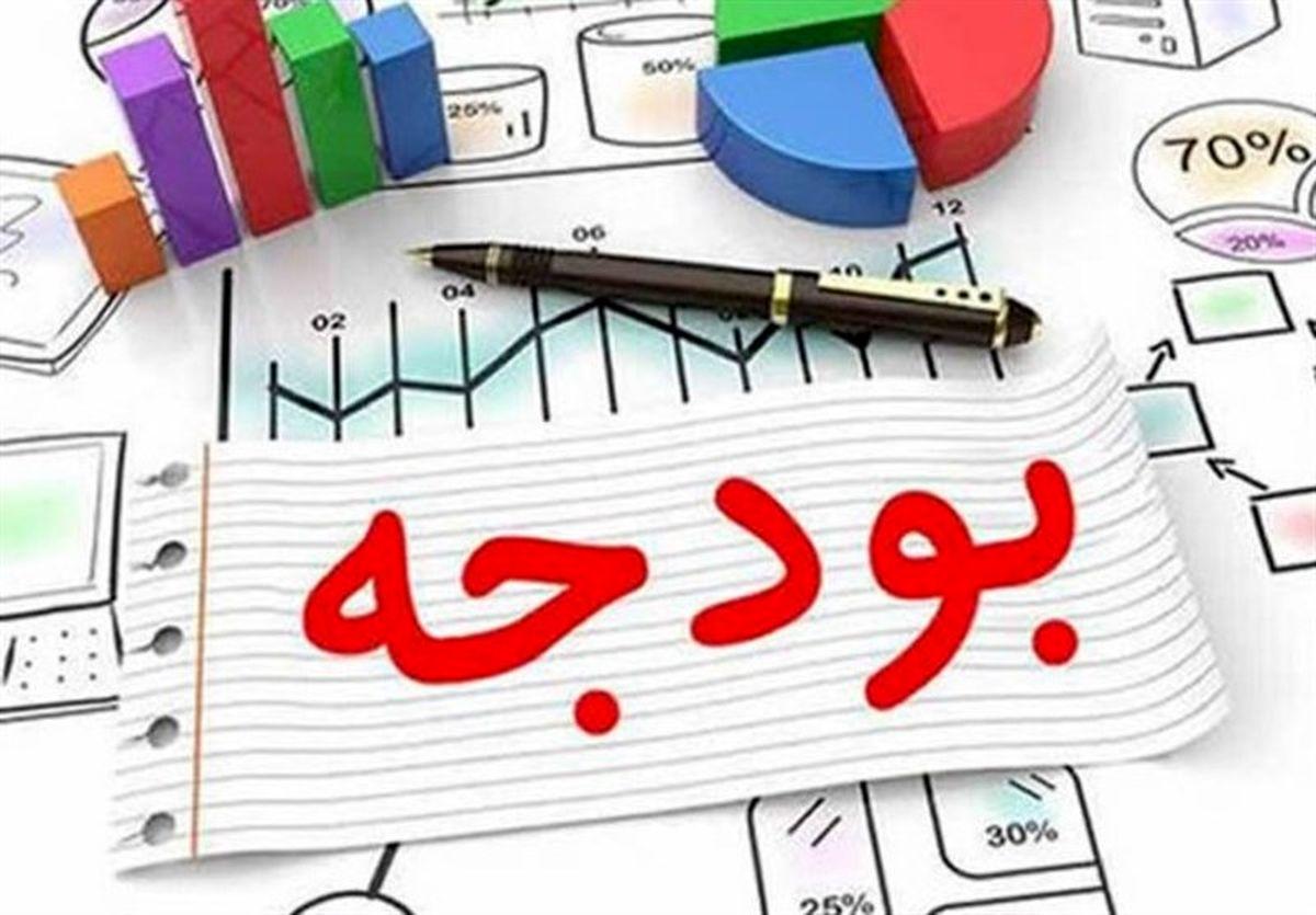 سهم آموزش و پرورش از سبد بودجه کشور رو به نزول! + جداول