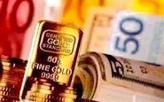 قیمت طلا، قیمت سکه، قیمت دلار و قیمت ارز امروز ۹۹/۰۷/۰۳