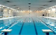 فعالیت تالارها و استخرهای شنا در کرمانشاه همچنان ممنوع است