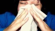 حساسیت های بهاری را کاهش دهید