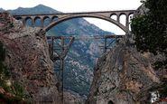 جاذبه های گردشگری در مسیر راه آهن شمال سرریز شده است
