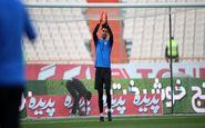 مذاکرات حسینی با باشگاه استقلال به دور سوم کشیده شد