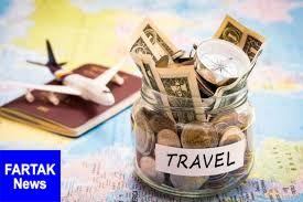 تحویل ارز مسافرتی در ۶ فرودگاه بینالمللی کشور