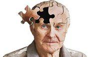 برای فرار از آلزایمر چه کنیم؟