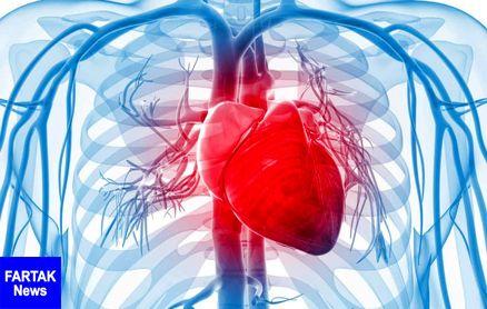 تناسب قلب و عروق می تواند از حمله قلبی در زنان پیشگیری کند