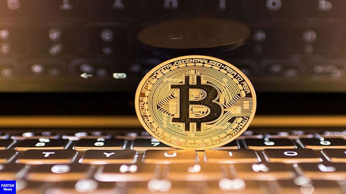 نوسان هزار دلاری بیت کوین در معاملات امروز