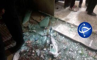 پلیس: اراذل اوباش سابقهدار در مسعودیه تیراندازی کردند،یک راننده اسنپ بیگناه کشته شد