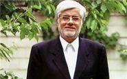 مصوبه مجمع تشخیص مصلحت نظام حاکی از درک شرایط کشور است