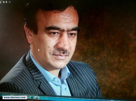 حکایت شورای شهر کرمانشاه؛ نقش آرش رضایی در انحلال شورای سوم و ادامه مسیر در شورای پنجم!