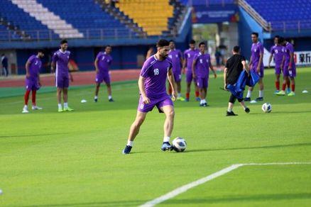 AFC با درخواست ایران مخالفت کرد