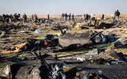 نقش آمریکا در وقوع حادثه دلخراش هواپیمای اوکراینی چه بود؟
