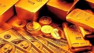 قیمت طلا، قیمت دلار، قیمت سکه و قیمت ارز امروز ۹۹/۰۴/۲۴|طلا رکورد زد/ عبور هر گرم طلای ۱۸ عیار از یک میلیون تومان