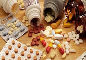 جان مردم دردستان مافیای قاچاق دارو/ از داروخانه های غیرتخصصی خرید نکنید