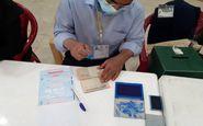 انتخابات میاندورهای مجلس در «میانه» همزمان با انتخابات ۱۴۰۰ برگزار میشود