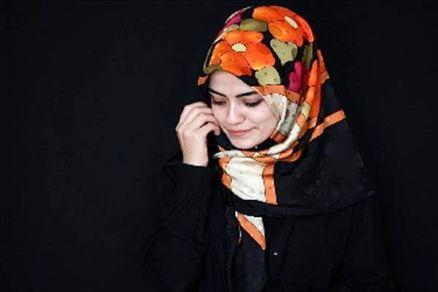 ورود لباسهای اسلامی به بازار کانادا