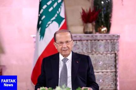لبنان: کمک ها به آوارگان سوری پس از بازگشت به کشورشان ادامه یابد