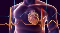 3 عاملی که موجب بزرگ شدن قلب میشوند