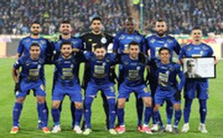 حواشی کرونایی باشگاه استقلال