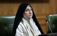 احتمال حضور زنان در میان گزینههای شهرداری تهران