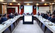 استاندار قزوین: فراوانی و تعدد قوانین؛ مهمترین مشکل تولید