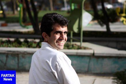 بحران رسانه و مخاطب در همدان / به بهانه روز خبرنگار
