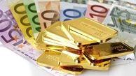 قیمت دلار و سکه در بازار تهران کاهش یافت