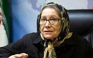خودکفایی ایران در تولید واکسن کرونا/ احتیاج به خرید از کشورهای دیگر نداریم