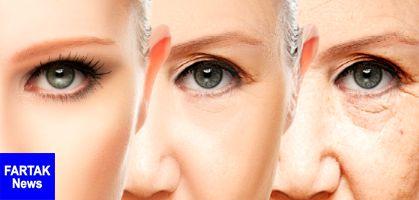 راهکارهای طلایی برای پیشگیری از پیری پوست