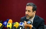 گفتگوهای ایران و انگلیس از روز چهارشنبه آغاز می شود