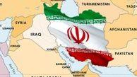 راهبرد ایران درمنطقه صلح و دوستی است