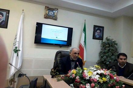 طرح«کانون مدرسه» در ۵۴ مدرسه آذربایجان غربی اجرا می شود
