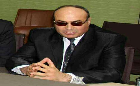 توزیع 60هزار ماسک و 300 تبلت در خوزستان توسط دکتر علیرضا خنفری