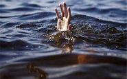 غرق شدن کودک ۴ ساله در جوی آب در کوهگل