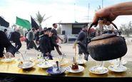 ماجرای مرد عراقی که به خاطر پذیرائی از زائر کربلا قاتل پسرش را بخشید