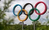 نقشه دومی وجود ندارد و المپیک برگزار میشود