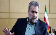 روح حاکم بر نخبگان عربستان تنشزدایی با ایران است