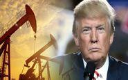 ترامپ: قیمت نفت باید باز هم پایینتر بیاید/ از عربستان متشکرم