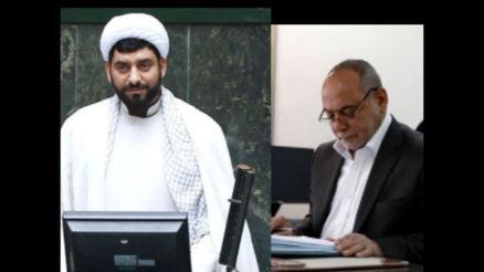 تدابیر و درایت مدیرعامل ایران ایر، نقشه ها را خنثی کرد/ صلابت صنعت هواپیمایی در انتقال بدون دغدغه حجاج