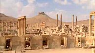 بازگشایی موزه ملی سوریه پس از شش سال + فیلم