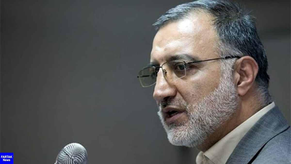 مجلس با رد کلیات بودجه مانع تورم و کاهش ارزش پول ملی شد