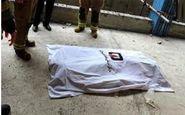 راز مرگ مشکوک مرد پاکستانی در تهران