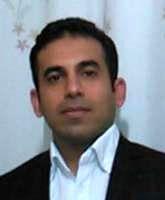 موج جدید گرانی در ایران ریشهها و پیامدها