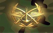 هشدار ارتش سوریه : با هر هدف متخاصمی قاطعانه برخورد میکنیم