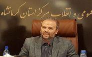 دادستان کرمانشاه:خسارت دیدگان از اقدامات آشوبگران شکایت کنند