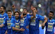 سعادتمند: ماجرای بازی با پارس را به فیفا میکشانیم