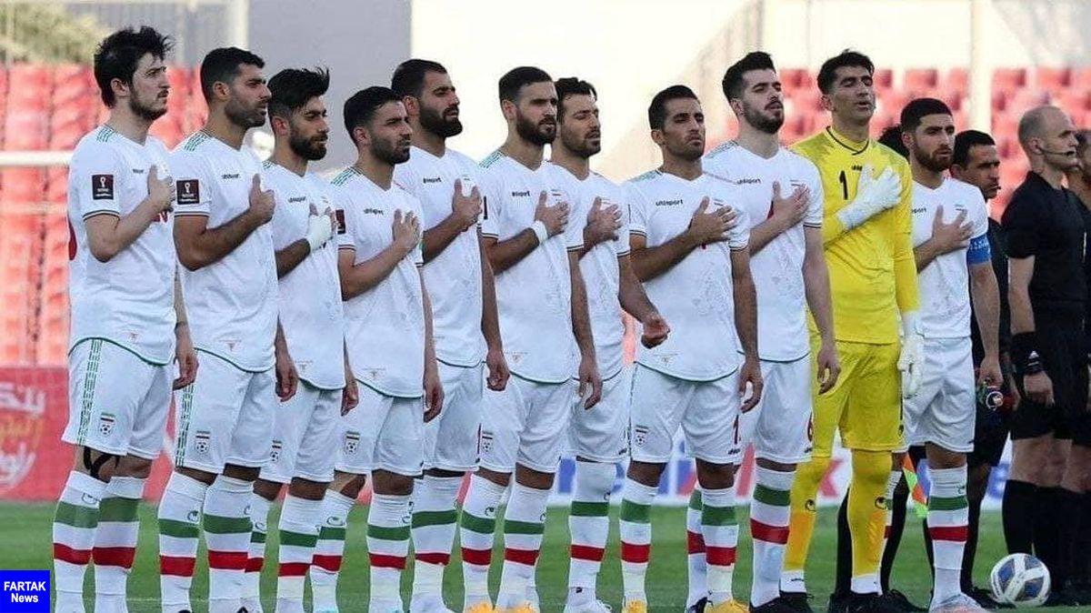 اختصاصی/ چنگ مهاجم هنگ کنگی بر صورت دفاع و دروازهبان ایران!/ پیروزی روحیه بخش ولی قابل بحث