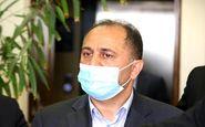 ادارات، بانکها و شرکتهای خصوصی تهران فردا تعطیل شدند